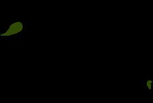 DL Equine Logo Nutrition Aug 2021 Transparent